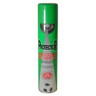 Protector CIK Stored Food Moth Killing Aerosol Spray