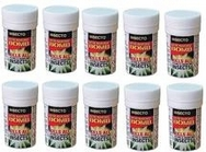 Carpet Moth Smoke Generators x 10