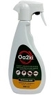 OA2KI Natural Organic Brown Moth Killer Spray