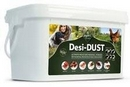 Diatomaceous Earth Carpet Bug Killing Powder 2kg