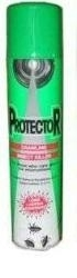 Protector CIK Brown House Moth Killer Spray